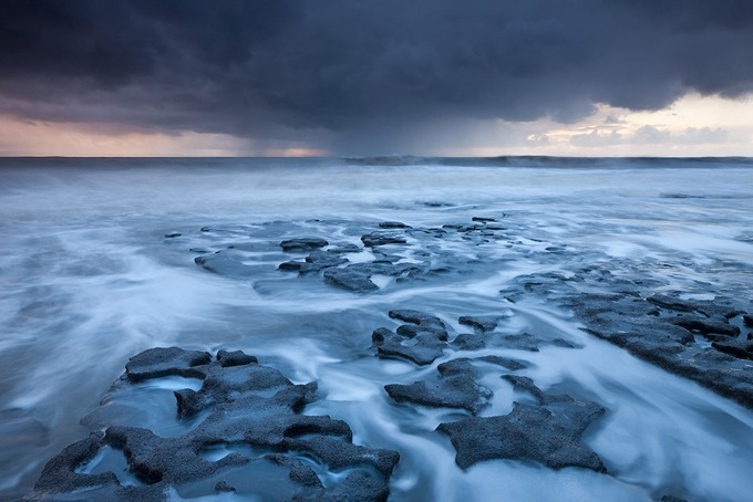 0113 Dunraven Bay, South Wales