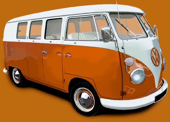 Campervan Orange White.jpg