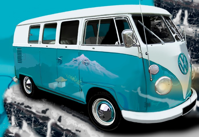 CampervanShangriLa4,2.4 copy .jpg